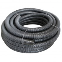 Ducting Coil 50mm 50m ESB
