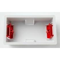 1 Gang Dry Lining Box