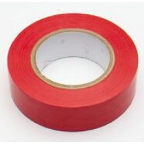 20Mtr Insulating Tape Red