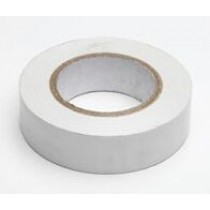 20Mtr Insulating Tape White