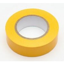 20 Mtr Insulating Tape Yellow