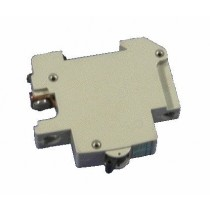 20 Amp MCB Switch