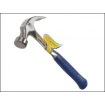 Estwing Claw Hammer V/Grip 16oz