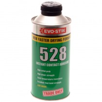 Evo-Stik Contact Adhesive 528 1L