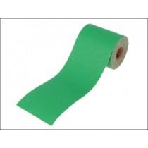 Aluminium Oxide Roll (80 Grit) 10M