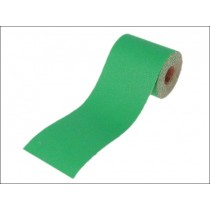 Aluminium Oxide Roll (60 Grit) 10M