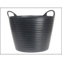 Heavy Duty Flexible Tub 60L