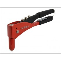 Professional Hand Riveter RT01