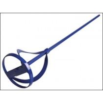 Medium Duty Power Whisk