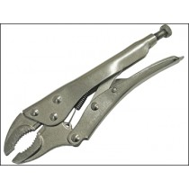 Vise Grip Locking Pliers 10R 10""