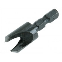 Plug Cutter PC10 10mm