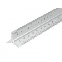 Triangle Ruler 300mm