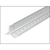Triangle Ruler 300mm