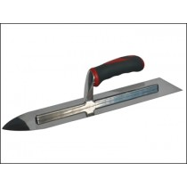 Flooring Trowel Soft Grip 16""