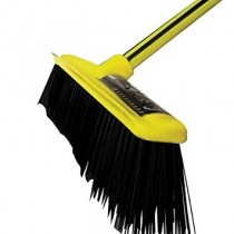 Gorillia Broom 50cm with Handle