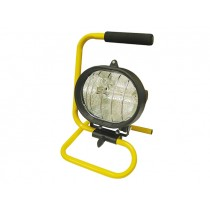 Faithful 500W 240V Portable Sitelight