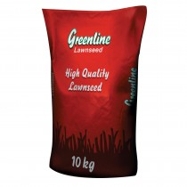 Goulding No2 Lawn Seed 10Kg