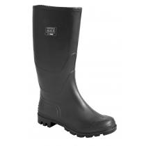 Portwest Non-Safety Wellington size 8 Black