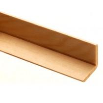 Pine Angle 2400 x 27 x 27mm