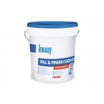 Fill and Finish Jointing Compound Blue Top 5Kg