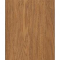 2850mm x 2100mm x 18mm Lissa Oak S3 Lisa Oak S3 Superpan
