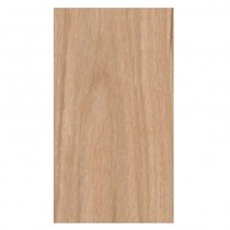 2440 x 1220 x 26mm White Oak 035/035 MDF