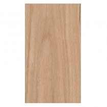 2440 x 1220 x 7mm White Oak A/B MDF 035/Select
