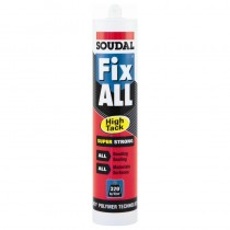 Fix All Classic White 290ml