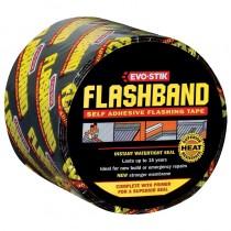 Flashband 100mmx10m