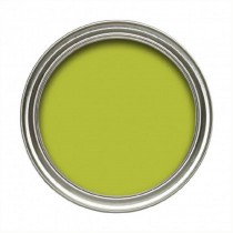 Cool Colours Soft Sheen Limelight 75ml
