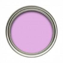 Easyclean Matt Tester Inspired Lilac 75ml