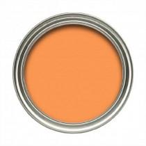Easyclean Matt Tester Inventive Orange 75ml