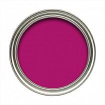 Easyclean Matt Tester Exuberant Pink 75ml