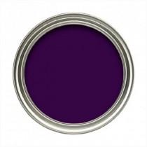 Soft Sheen Tester Pot Twilight Purple 75ml