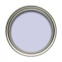 Soft Sheen Tester Pot Balmy Blue 75ml