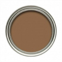 Soft Sheen Tester Pot Taupe 75ml