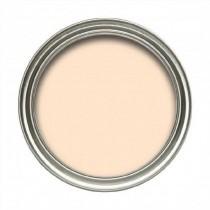 Soft Sheen Tester Pot Antique Cream 75ml