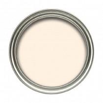 Soft Sheen Tester Pot Georgian White 75ml
