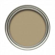 Soft Sheen Tester Pot Oyster Shell 75ml