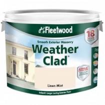 Weather clad Linen Mist 10L