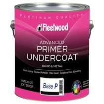 Base Colours Advanced Primer Undercoat Base P 1L