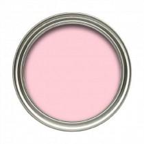 Tester Pot Gracious Rose 75ml