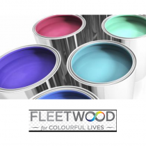 Base Colours Satinwood M Base 2.5L