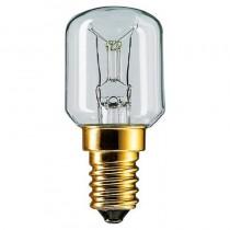 Fridge Lamps 15W (2PK) 16x2