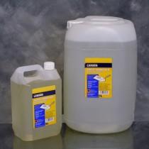Frostproofer & Rapid Hardener 5L