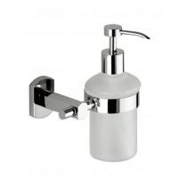 Edera Soap Dispenser
