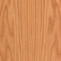2440 x 1220 x 18mm Red Oak / Red Oak MDF
