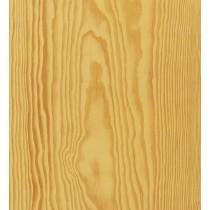 2440 x 1220 x 18mm Carolina Pine / Carolina Pine MDF