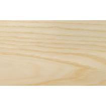 2440 x 1220 x 9mm White Ash MDF