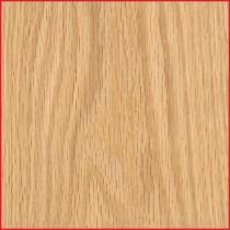 2440 x 1220 x 6mm Red Oak MDF
